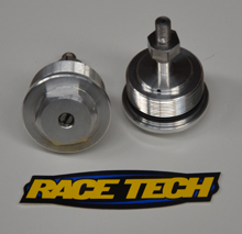 Race Tech 4CS